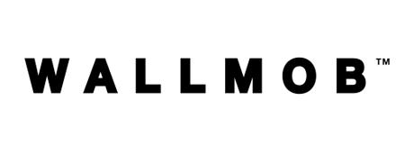 Wallmob, én af iRoots' kunder