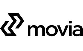 Movia, én af iRoots' kunder