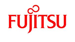 Fujitsu, én af iRoots' kunder